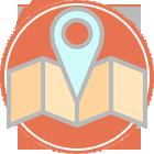 Servicio de ruta turística personalizada